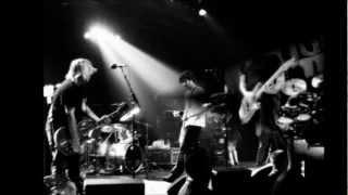 Bad Religion - ROBIN HOOD IN REVERSE lyrics.