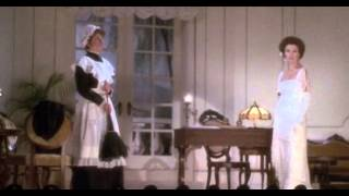 Somewhere in Time (1980) - at the theatre