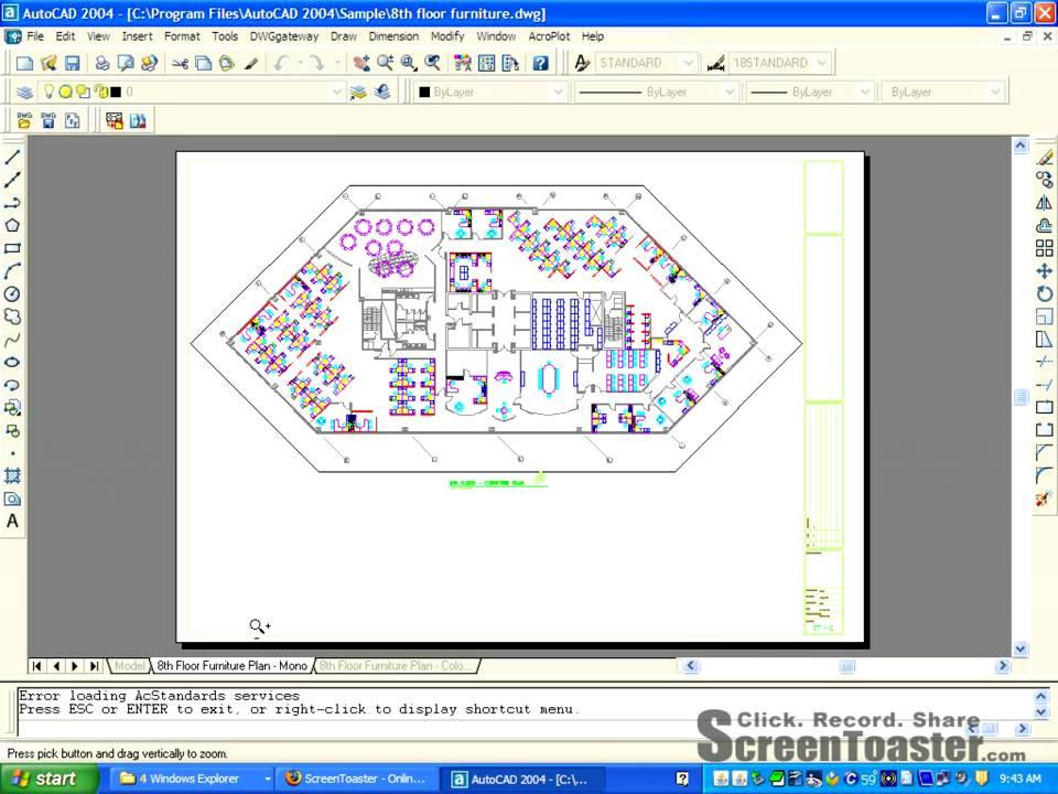plt file viewer