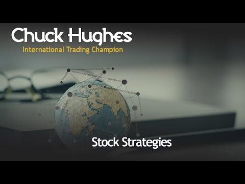 Chuck Hughes: Sector Trading