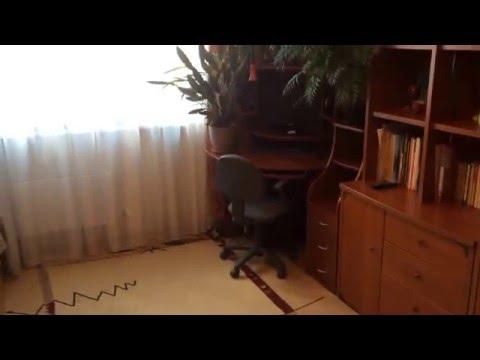 Купить 2 комнатную квартиру в Южном Бутово