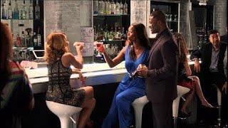 Erotic Movie -  2017 Lifetime Africa America Movies True Story - New Black Movie 2017 - Great Famil