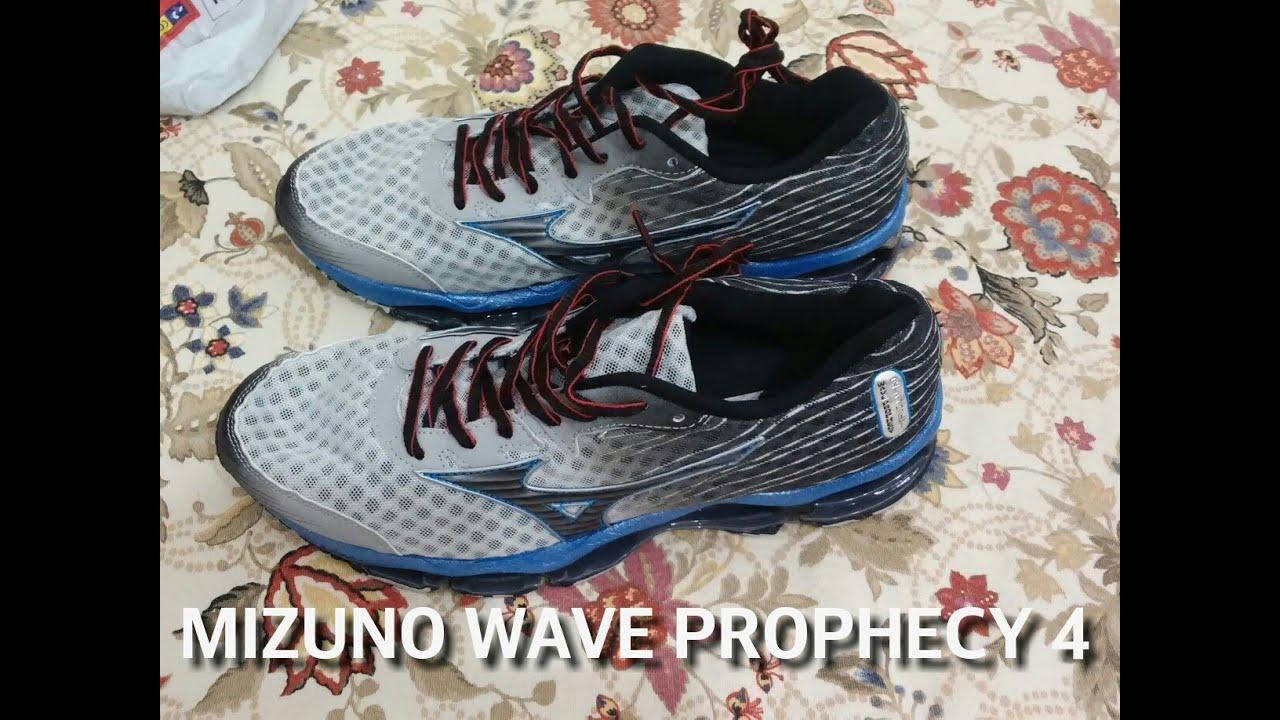 mizuno wave prophecy 3 primeira linha aliexpress
