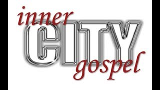 inner city gospel christmas show prt 3