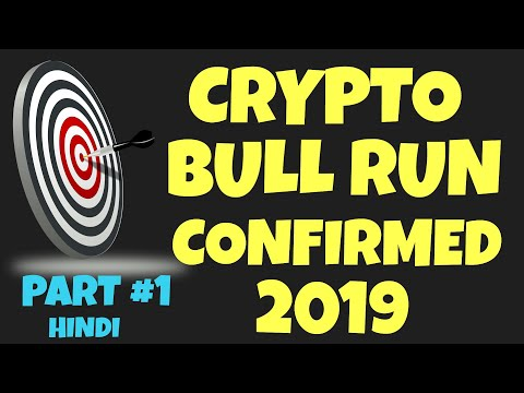 bitcoin-bull-run-2019-confirmed-part-#1