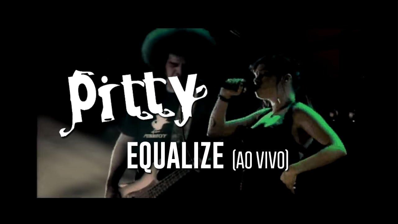 TETO DE BAIXAR MUSICA PITTY VIDRO DA