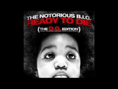 Fuck me by notorious b.i.g