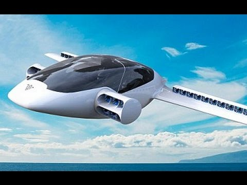 Image result for lilium vtol jet