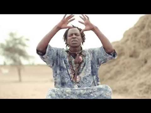 "Clip Officiel ""Welcome to Ndindy"" avec Babs EndamJ & Sahman Sooley"