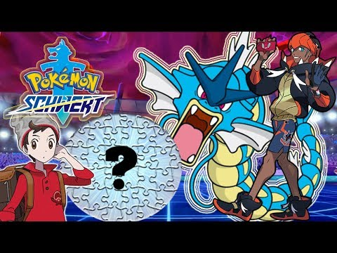Pokemon Deutsch Stream