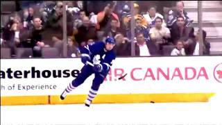 Toronto Maple Leafs 2010-11 (HD)