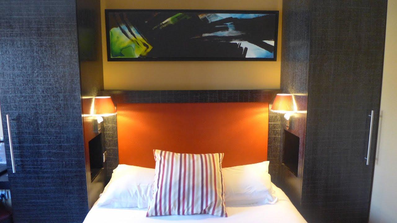 mon avis sur l 39 eden hotel spa cannes un 4 toiles l 39 excellent rapport qualit prix. Black Bedroom Furniture Sets. Home Design Ideas
