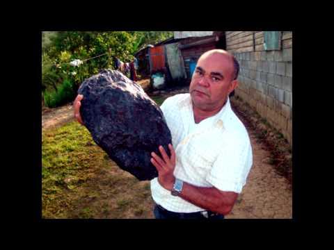 TerraTreasures La Toca Amber Mine Dominican Republic, 32 Pound Giant Fossil Amber Stone