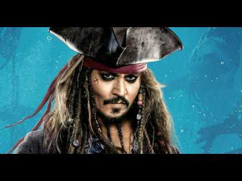 PIRATES OF THE CARIBBEAN THEME SONG 1 HOUR