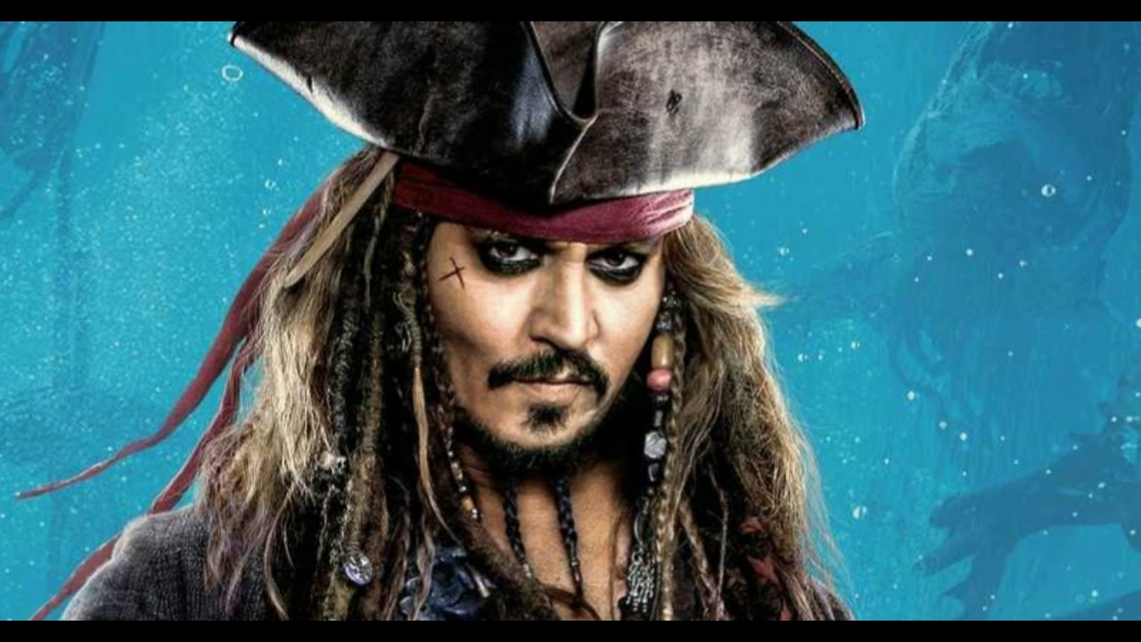 Download PIRATES OF THE CARIBBEAN THEME SONG 1 HOUR