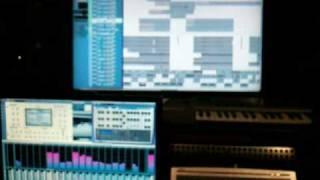 Extrait du remix d
