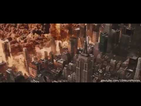 Arab skydiver allahu akbar 10 hours