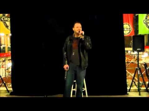 Comedy Circus Nov15