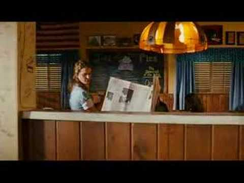 Waitress | Trailer | 20th Century Fox NL
