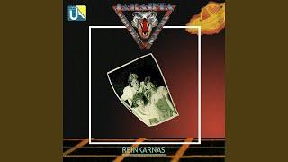 Sensasi (feat. Jakarta Rhythm Section)
