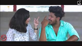 Raabta Cover Video// Washim (TK) & Borni