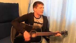 Скачать Премьер министр 2 бриллианта песня под гитару