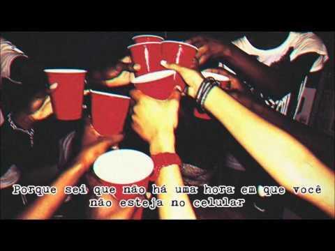 Goody Grace - Two Shots ft. Gnash [LEGENDADO]