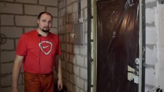 видео Шумоизоляция в монолитном доме