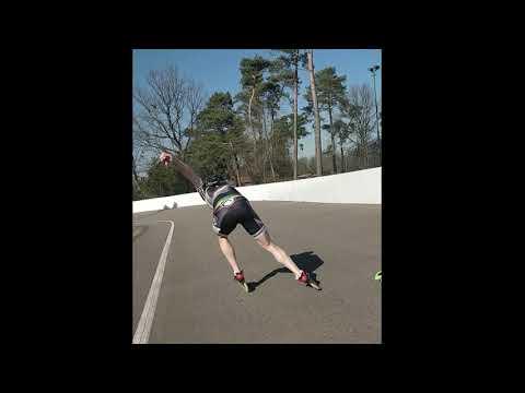 e1bb16f4665 Blog: Casper de Gier - Zwarte Cross