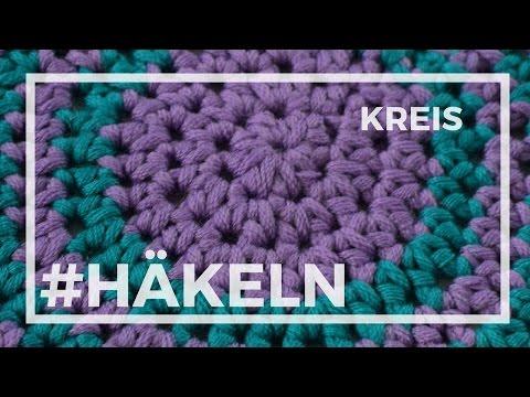 Hc3a4keln Mit Halben Stc3a4bchen Tagged Videos On Videoholder