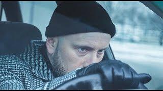 Teledysk: Małpa ft. Sarius - Nie Wiem Co będzie Jutro (prod. Magiera)