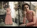 Beautiful new style party gown design ideas/party wear dresses new designs