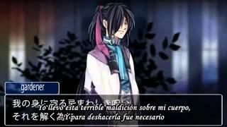 (Vocaloid 3)-Capriccio Farce (Clockwork Lullaby)