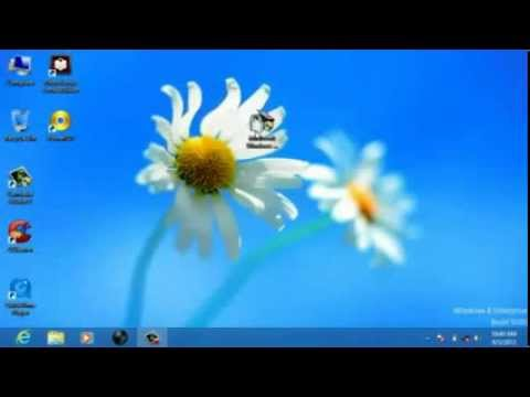 Windows 8 Pro Build 9200 - oemsoftcheaponlinetechnology