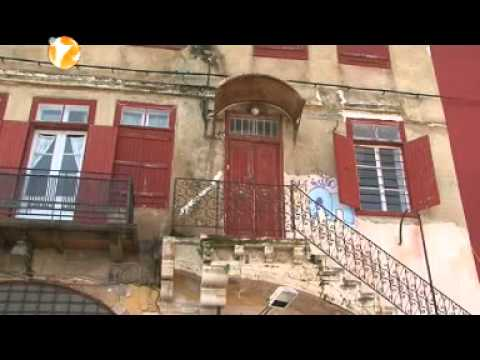 Girit'te Doğmak Girit'li Olmak belgeseli