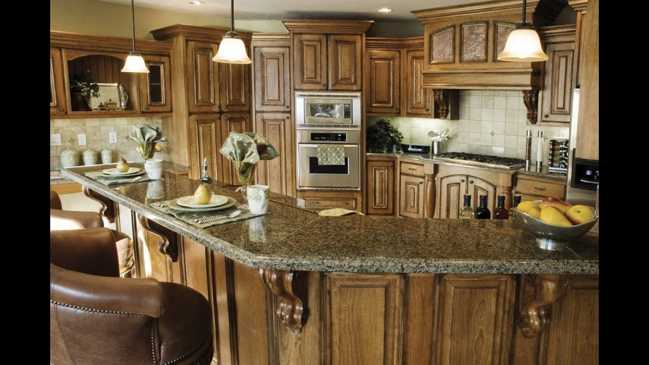 Bellevue Kitchen Remodeling / Contracting   Increases Your Home Value