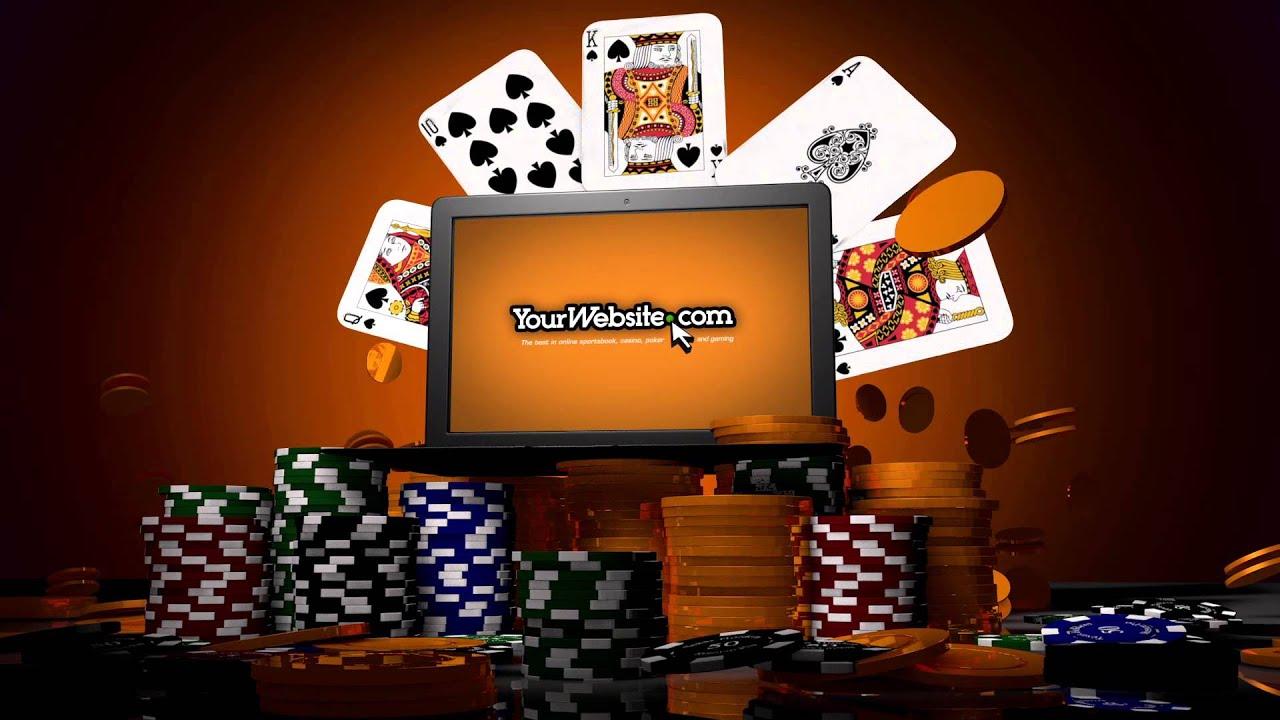 Casino hd online онлайн покер на реальные деньги с выводом без вложений