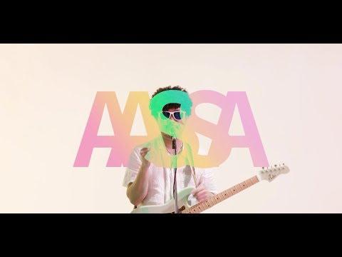 AASSA(Afro Asian SSound Act) - 봘라