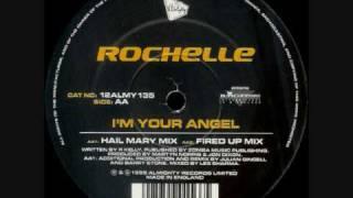 ROCHELLE - I