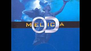 Melodica - Long Way From Home (2000) Track #05.