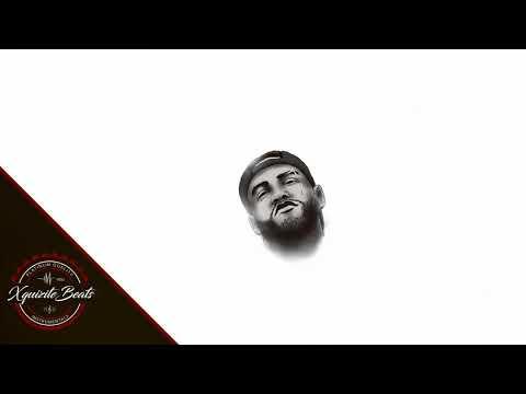 "Joyner Lucas x Futuristic Type Beat Free |  ""Savage"" |  Rap Instrumental"