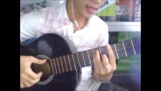 Hướng dẫn- SHE (Bạn trai Chi Tinh Trầu Version :)) )