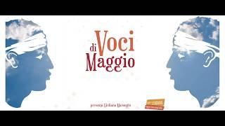 Voci di Maggio 2019 a Santa Teresa Gallura e in diretta su Sardegna Live