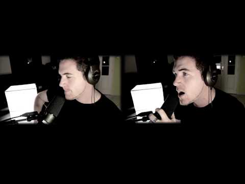 Linkin Park - In The End (acoustic cover)