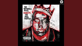 Spit Your Game (feat. Twista & Bone Thugs-n-Harmony) (2005 Remaster)
