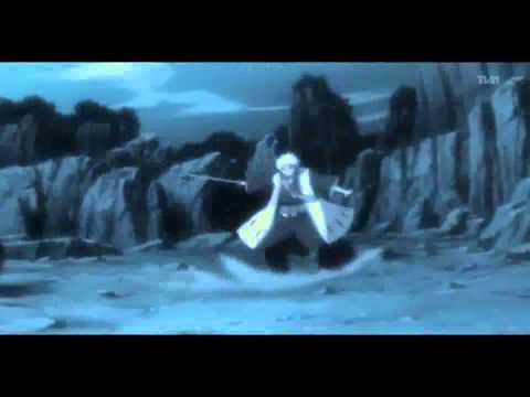 I Feel Like Dying Remix  AMV anime mix