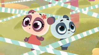 Дракоша Тоша | Самые классные серии 👍👍👍 Сборник мультфильмов для детей