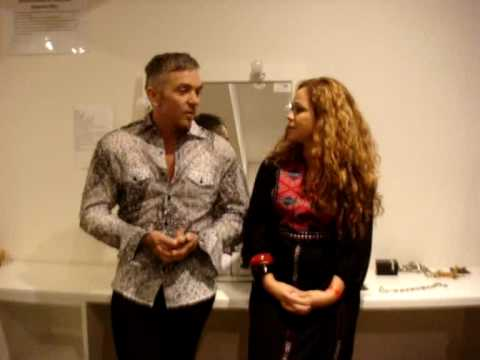JAson Coleman & Marcia 1 0001