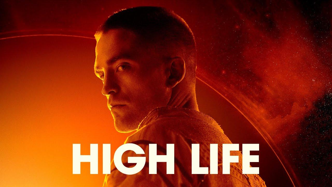 「high life movie」の画像検索結果