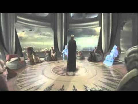 star wars episodio 3 la vendetta dei sith torrent ita